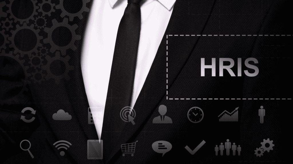 6 Panduan Memilih Aplikasi HRIS sesuai Kebutuhan Perusahaan