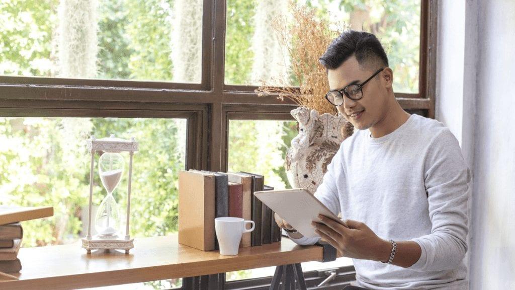 Mudah Kelola Database Karyawan dengan Aplikasi Talenta