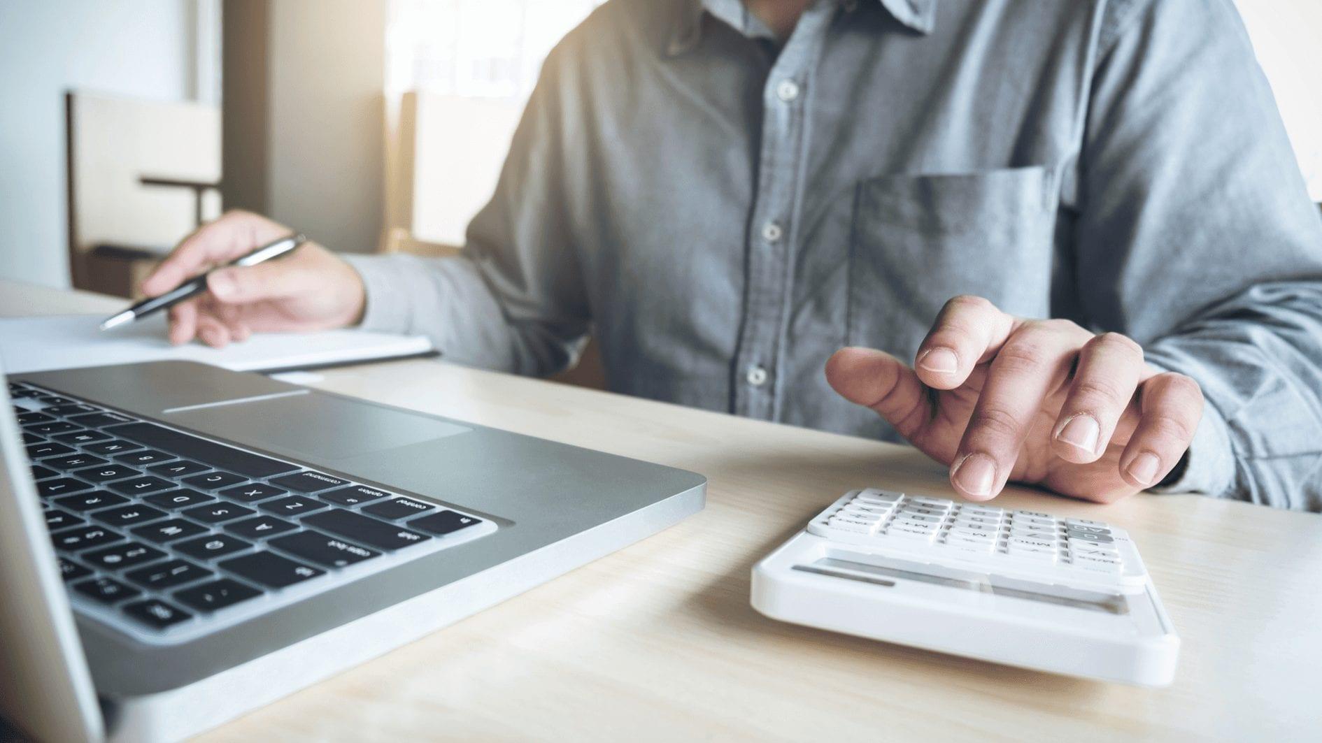 5 Tanda Bisnis Anda Butuh Software HRIS Karyawan