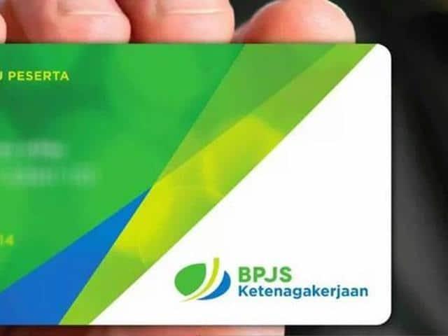 Informasi Lengkap Program BPJS Ketenagakerjaan bagi Perusahaan dan Karyawan