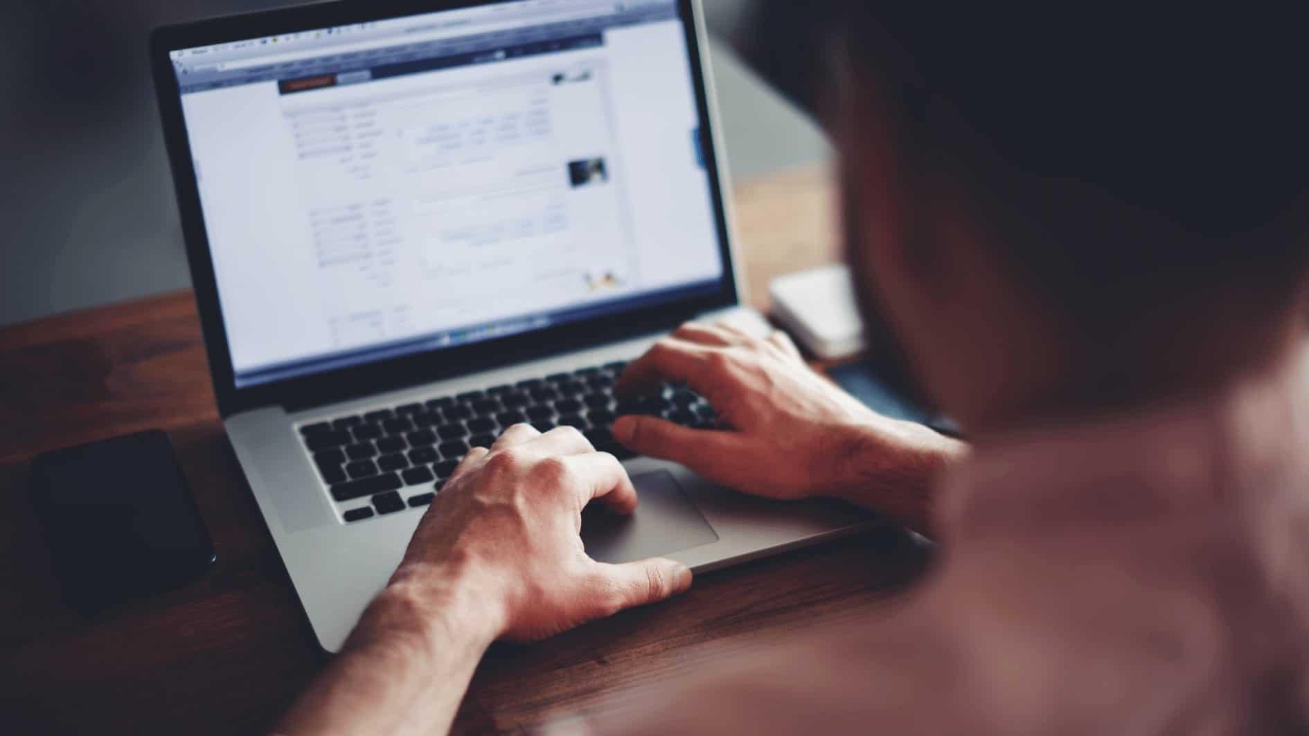 Fungsi yang Harus Dimiliki Sistem HR yang Efektif dan Efisien
