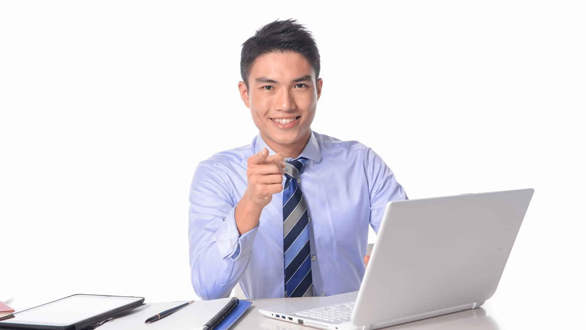 itur Unggulan Software HRIS dan Manfaatnya bagi Perusahaan Apa Saja?