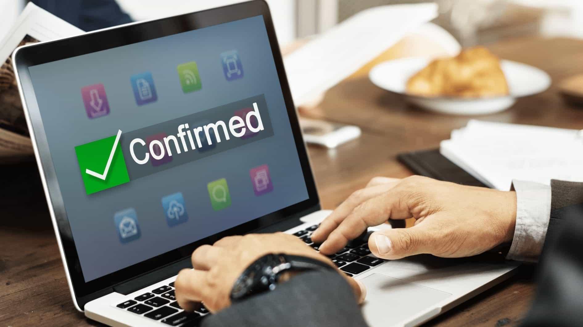 Akomodir Reimbursement Karyawan secara Online dengan HRIS Program