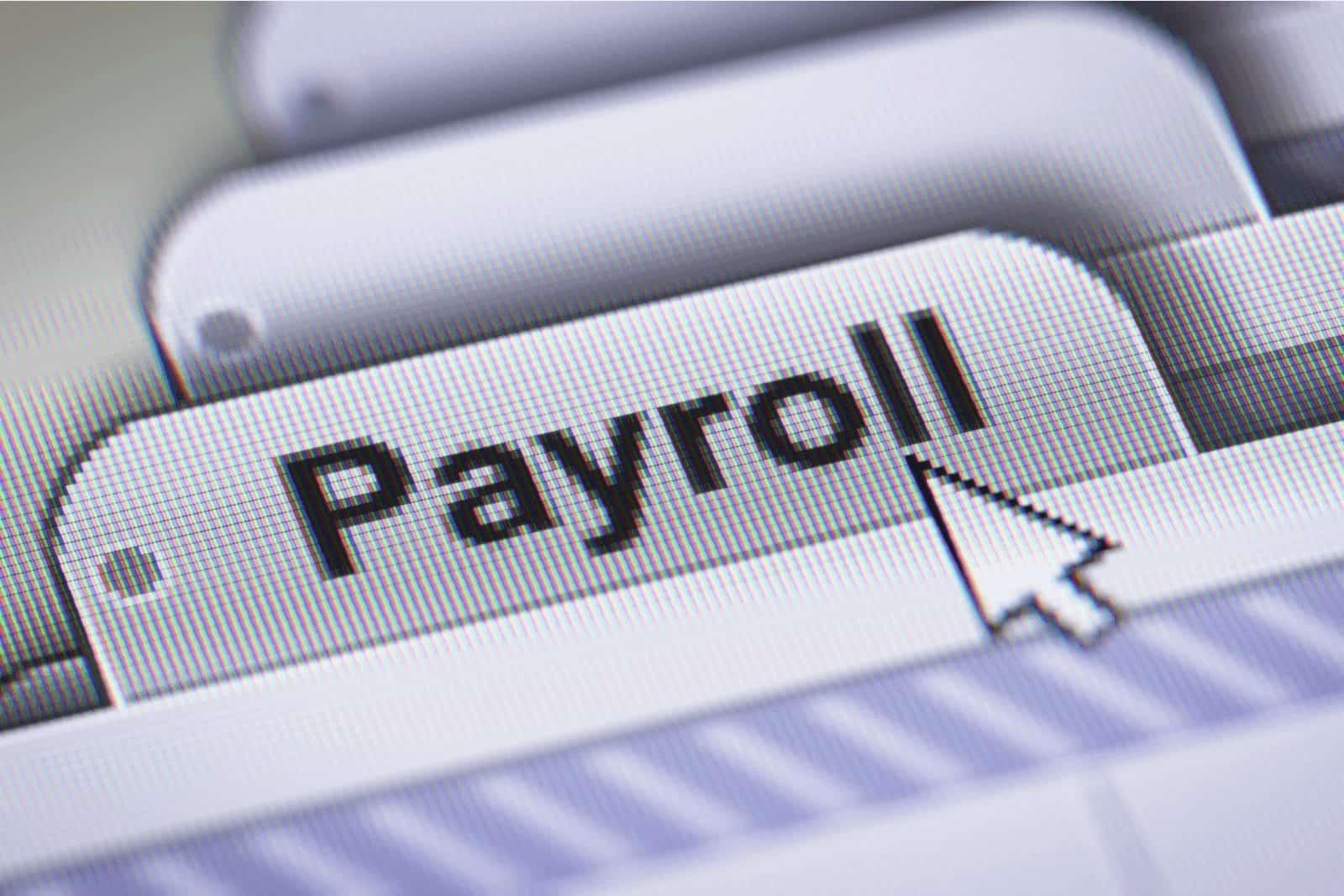 Payroll Administration System, Solusi Praktis Kelola Gaji Karyawan
